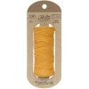 Hemp 100% Natural 0.5mm 10lb 406.8ft 50gm Gold